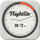 Nightlite PRO - Nightlight, Nightstand, Weather, and Alarm Clock