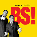 Penn & Teller: BS!: Prostitution