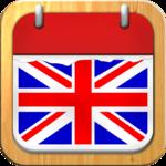 Holidays Plus UK FREE - Holiday tracker with calendar sync