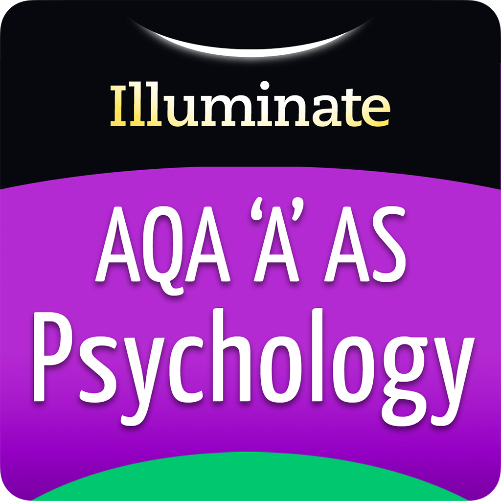 aqa as psychology unit 2 A level trivia quizzes and games  aqa psychology social influence - 20  greek a level vocab 2 - 2.